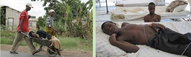 cas-de-cholera-au-tchad