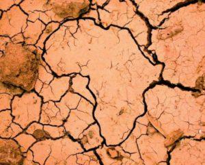 financement-pour-faire-face-au-changement-climatique