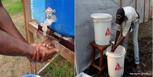 lavage-des-mains-a-leau-et-au-savon