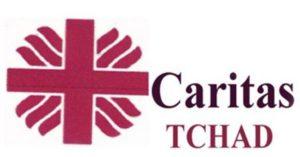caritastchad