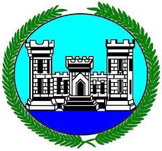 mairie-de-ndjamena