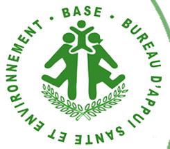 base-tchad