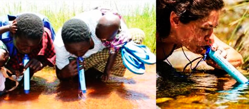 protection de l'environnement au Tchad